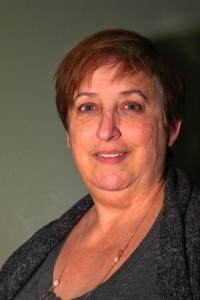 Carole-Ann Bilodeau, shopify