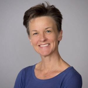 Louise Picard, Shopify